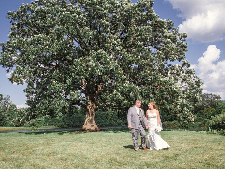 Tmx 0823 20190713 Wojcik Pumford E 51 5548 1568397513 Troy, MI wedding photography