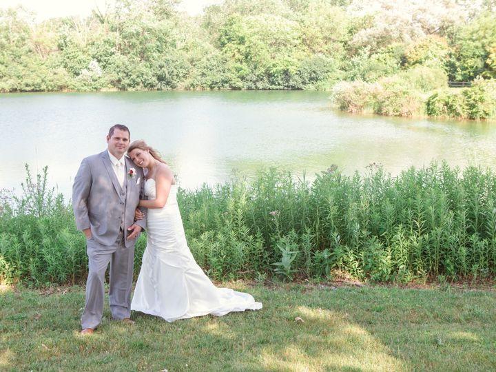 Tmx 0850 20190713 Wojcik Pumford E 51 5548 1568397492 Troy, MI wedding photography