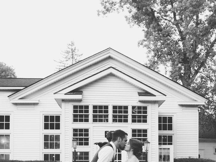 Tmx 1001 20190629 Patla Burger E 51 5548 1568397554 Troy, MI wedding photography