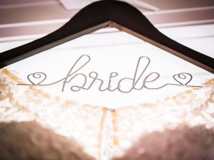 Tmx 1259 20190615 Powrozek Petitta E 51 5548 157841097527301 Troy, MI wedding photography