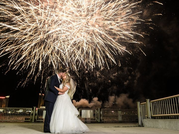 Tmx 1261 20190831 Michnuk Sedlacek E 51 5548 157841097559989 Troy, MI wedding photography