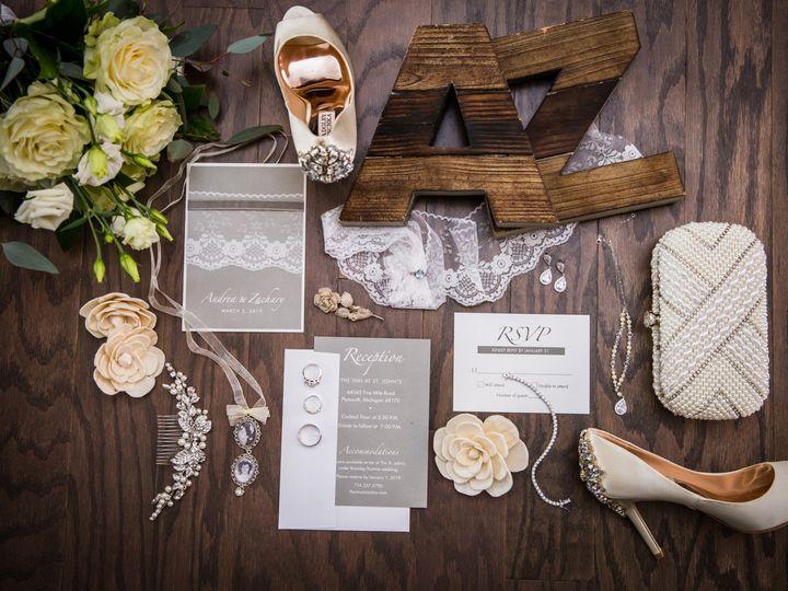 Tmx 1415 20190302 Konnie E 51 5548 157841097587132 Troy, MI wedding photography