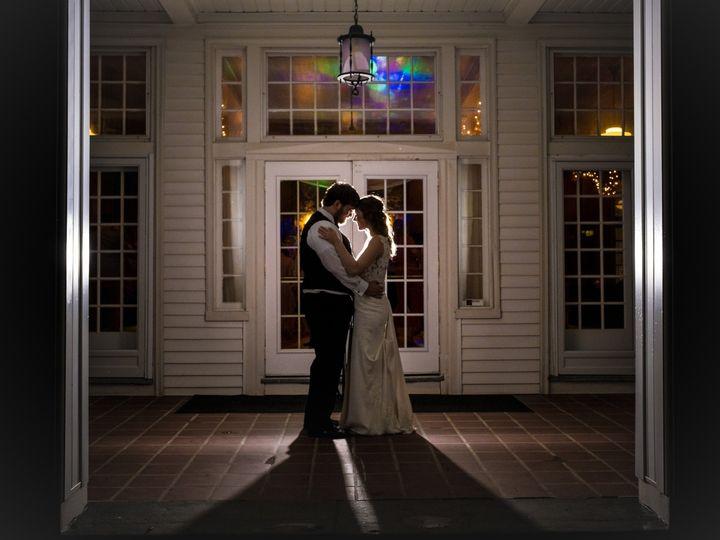 Tmx 1463 20190720 Johnson Rozek E 51 5548 1568397579 Troy, MI wedding photography