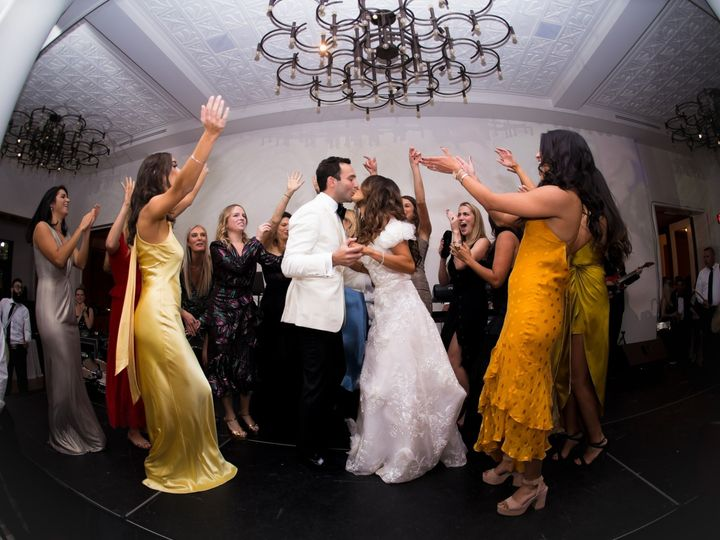 Tmx 1526 20191012 Omrani Eid E 1 51 5548 157841071760071 Troy, MI wedding photography