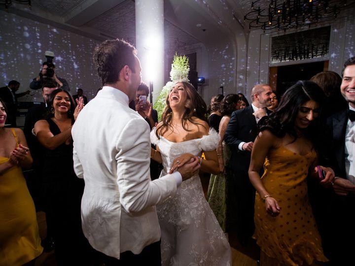 Tmx 1693 20191012 Omrani Eid E Copy 51 5548 157841071727562 Troy, MI wedding photography
