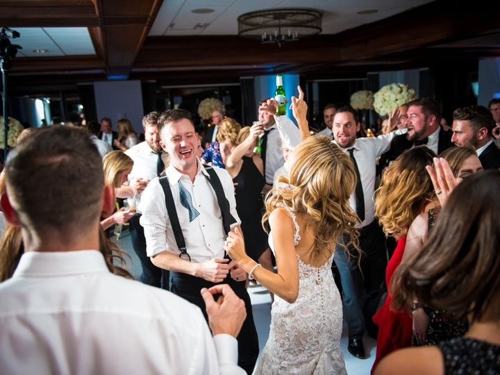 Tmx New Dj 1 51 5548 157841069111355 Plymouth, Michigan wedding photography