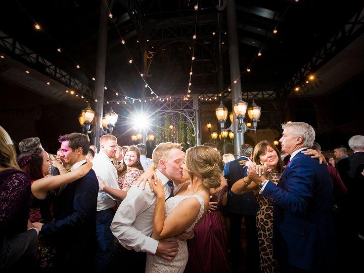 Tmx New Dj 2 51 5548 157841069132484 Troy, MI wedding photography