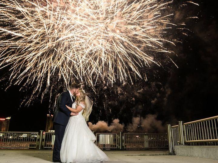 Tmx Screen Shot 2019 10 29 At 1 20 39 Pm 51 5548 1572371555 Troy, MI wedding photography