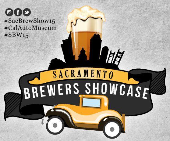 brewersshowcase photo
