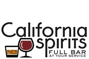 California Spirits