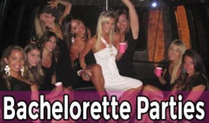 Party Tours 3