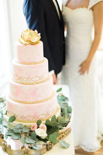 Dessert Cafe Reviews Ratings Wedding Cake North Carolina Raleigh
