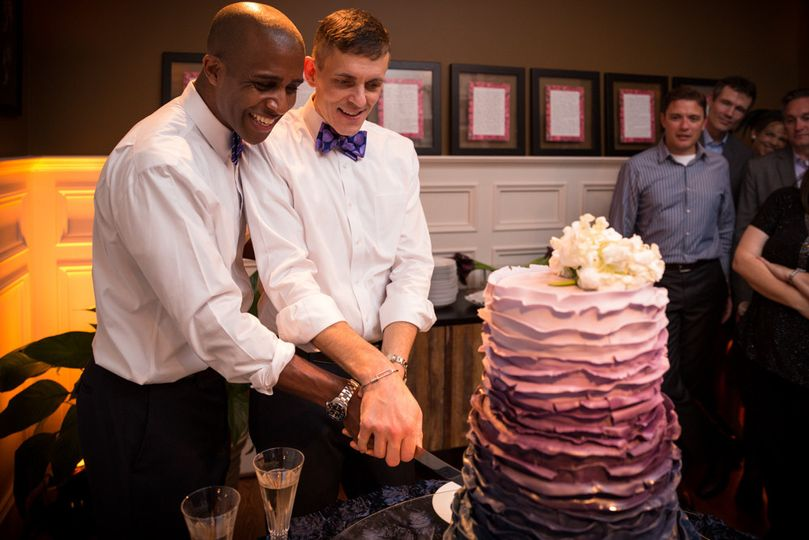 durham gay wedding photographer 30