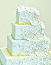 Tmx 1372444921290 Sbg Ad 2012 Raleigh wedding cake