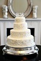 Tmx 1372444930904 Princess Raleigh wedding cake