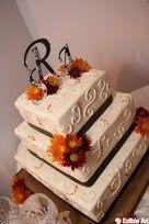 Tmx 1372698099296 Autumn Raleigh wedding cake