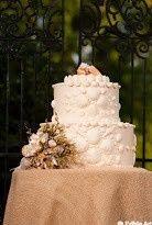 Tmx 1372698110876 Edible Beach Detail By Kristinedittmer For Sbg 1 Raleigh wedding cake