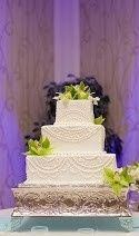 Tmx 1372698151612 Marriott Jewish 2012 Raleigh wedding cake