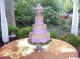 Tmx 1372706854320 Taste Of India Raleigh wedding cake
