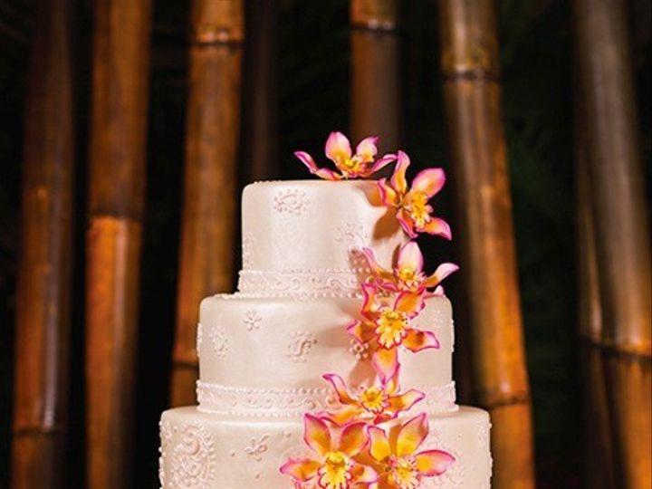 Tmx 1394496470085 Sbg Indian 201 Raleigh wedding cake