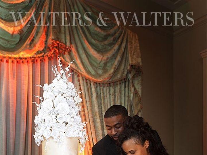 Tmx 1394496480746 Simone Shade  Raleigh wedding cake
