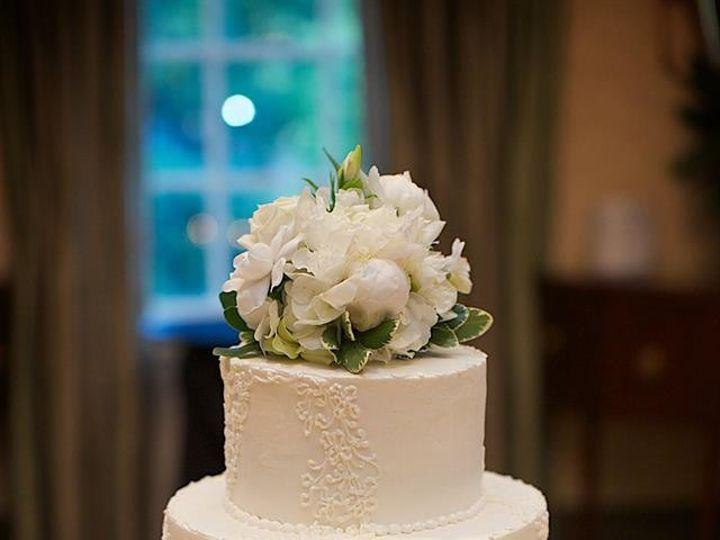 Tmx 1420684570946 Lace Carolina Cc Raleigh wedding cake