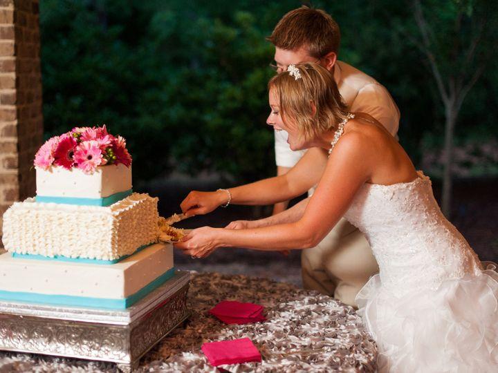 Tmx 1420684651397 Ajdp Favorites 0217 Raleigh wedding cake