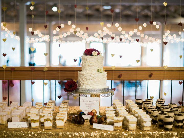 Tmx 1420684826829 Todd Mozingo Favorites 0001 Raleigh wedding cake