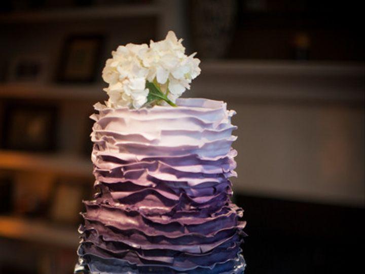 Tmx 1420685188304 Durham Gay Wedding Photographer 22 Raleigh wedding cake