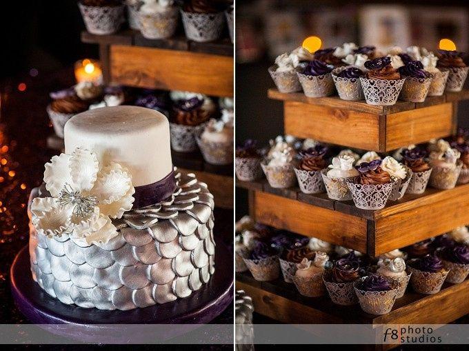 Tmx 1449704146201 Wedding At The Rickhouse Durham Wedding Photograph Raleigh wedding cake