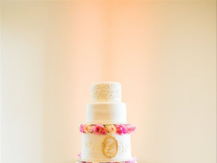 Tmx 1449704178638 600x6001443452421572 Rose Hill Plantation 17 Raleigh wedding cake