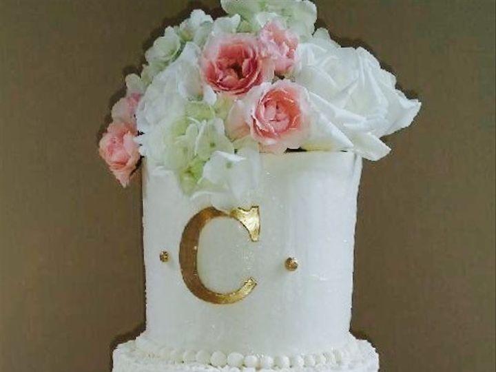 Tmx 1449704696538 Hudson Manor 2015 Raleigh wedding cake