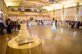 Carrillo Recreation Center & Ballroom