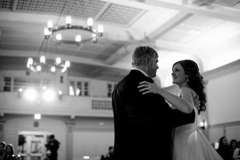 Tmx 1534523474 01876930f7b98e2b 1534523472 502f20faab7bfd47 1534523451464 8 Father Daughter Da Santa Barbara, CA wedding venue