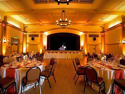 Tmx 1534523497 1f3bc3e765a0482b 1534523496 D4c81cb83726c265 1534523451500 20 Carrillo Ballroom Santa Barbara, CA wedding venue