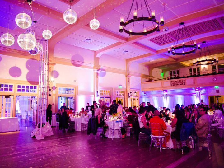 Tmx 1534523498 099cb90d7889d9b9 1534523495 Ec7ad9b32bdbabf2 1534523451488 16 Ergomotion Ballro Santa Barbara, CA wedding venue