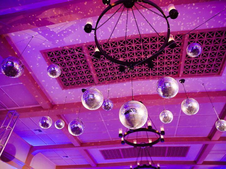 Tmx 1534523498 A5b60e098a04156a 1534523494 04e5252292bbc858 1534523451484 14 Ergomotion Ballro Santa Barbara, CA wedding venue
