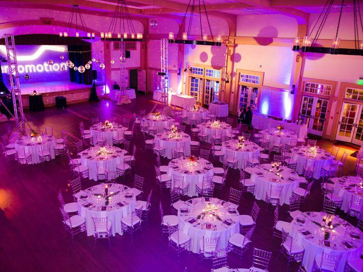 Tmx 1534523498 C50e6797a1547eec 1534523495 6b810b4e94ecc71f 1534523451492 17 Ergomotion Ballro Santa Barbara, CA wedding venue