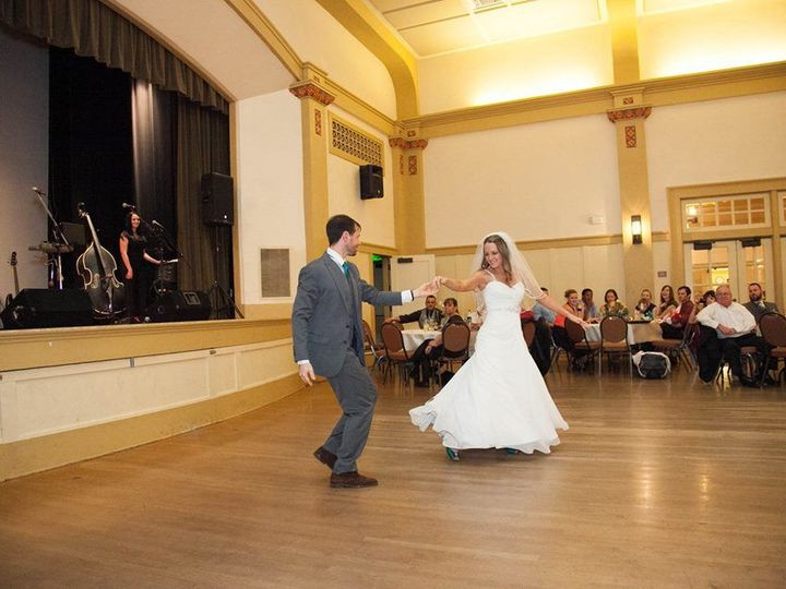 Tmx 1534523499 751435ed9ce36ada 1534523497 1318aeeb88c16092 1534523451505 22 Ballroom Wedding  Santa Barbara, CA wedding venue