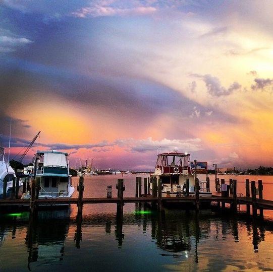paintedshrimpboat
