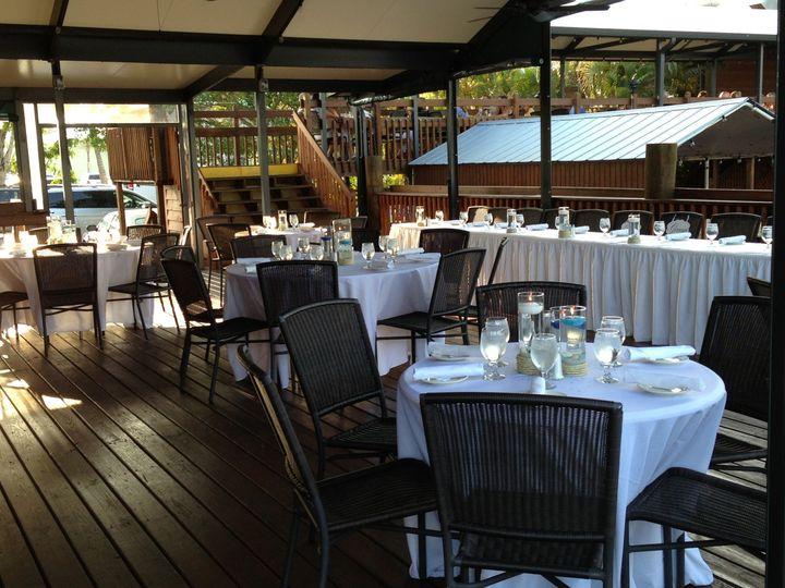 Tmx 1442534508870 Docspatioroundtablesheadtable 1 Fort Myers Beach wedding venue