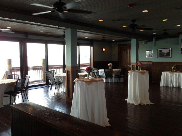 Tmx 1442534583805 Insidecocktailtables 1 Fort Myers Beach wedding venue