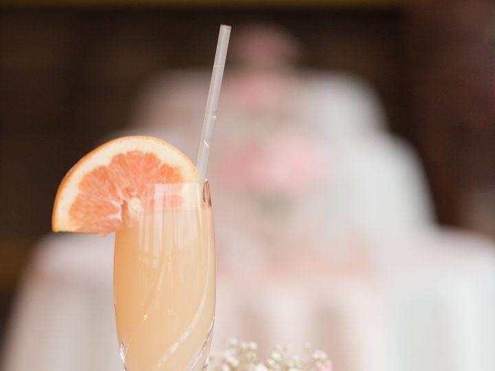 Tmx 1442534652800 Paul And Nikki S Wedding A J S Faves 0077 Fort Myers Beach wedding venue
