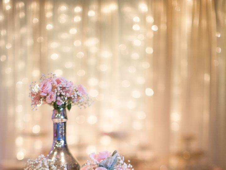 Tmx 1442534671299 Paul And Nikki S Wedding A J S Faves 0078 1 Fort Myers Beach wedding venue