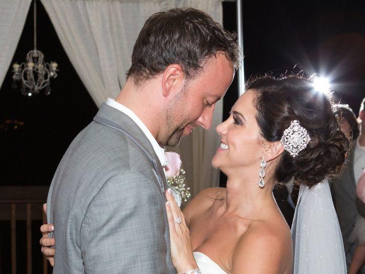 Tmx 1442534691015 Paul And Nikki S Wedding A J S Faves 0080 Fort Myers Beach wedding venue