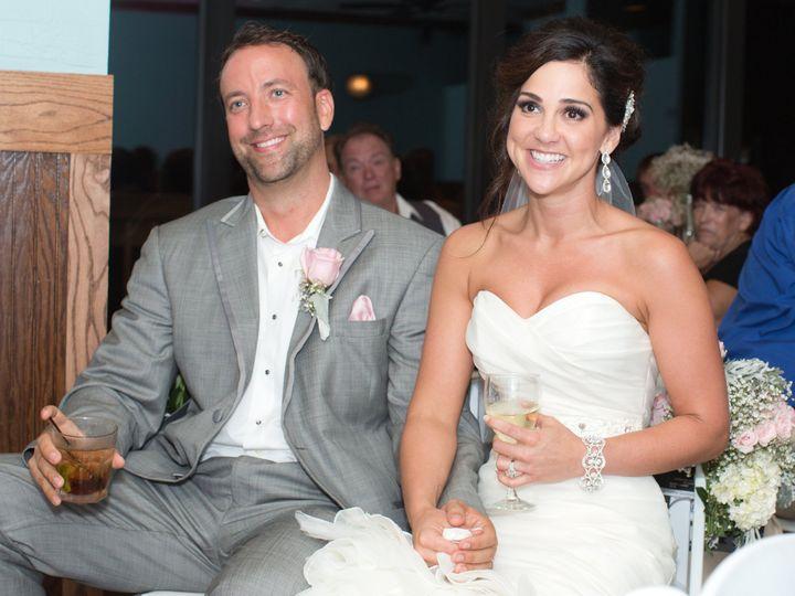 Tmx 1442534728369 Paul And Nikki S Wedding A J S Faves 0082 Fort Myers Beach wedding venue