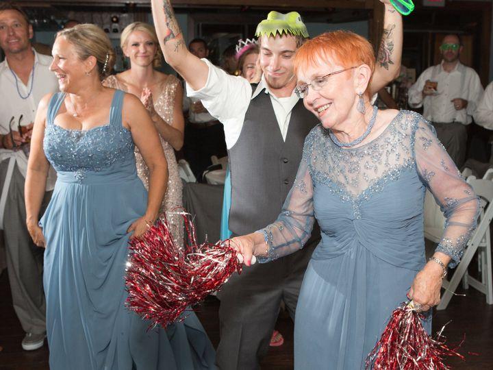 Tmx 1442534765265 Paul And Nikki S Wedding A J S Faves 0084 Fort Myers Beach wedding venue