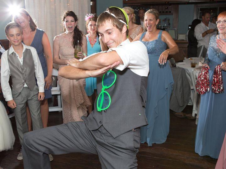 Tmx 1442534784159 Paul And Nikki S Wedding A J S Faves 0085 Fort Myers Beach wedding venue