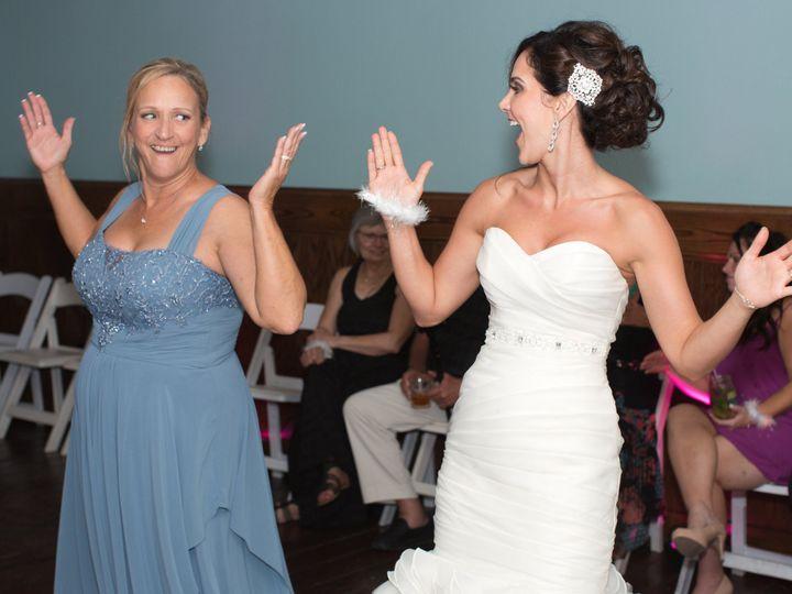 Tmx 1442534802270 Paul And Nikki S Wedding A J S Faves 0086 Fort Myers Beach wedding venue