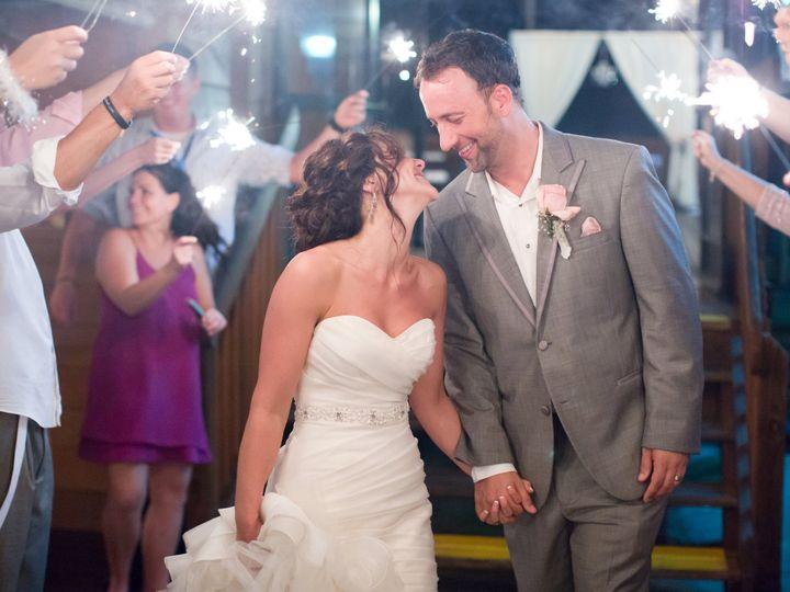 Tmx 1442534822133 Paul And Nikki S Wedding A J S Faves 0087 Fort Myers Beach wedding venue